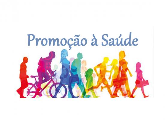 Educação e Promoção em Saúde do Trabalhador